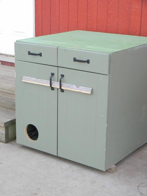 DSCN4504 (480x640)